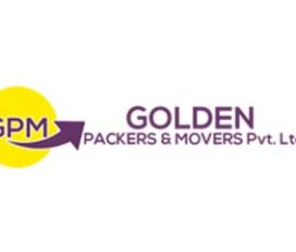 Golden Packers and Movers Pvt. Ltd