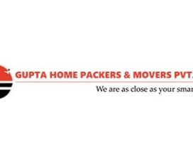 Gupta Home Packers & Movers Pvt. Ltd.