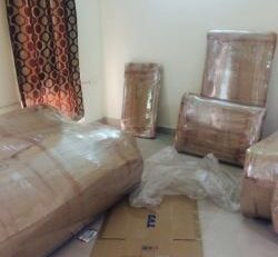 VLSCM Packers and Movers