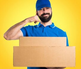 Ayaan International Packers And Movers