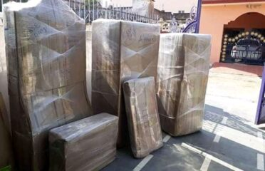 Fageria packers and movers