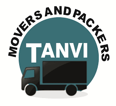 Tanvi Movers & Packers